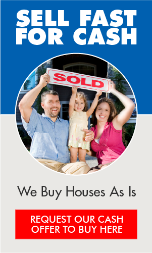 Click Here to Sell Your Houston House Fast for Cash!