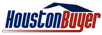 HoustonBuyer